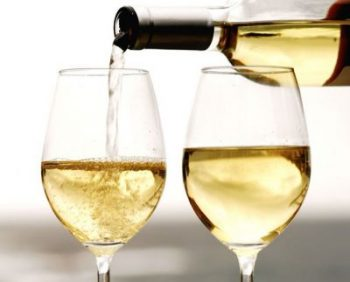 Does White Wine Go Bad How Long Does It Last Wineladybird