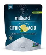 citrid acid