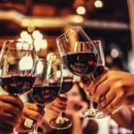 international wine festival vancouver