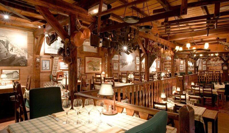 La-Caleche-Savoyard-Restaurant